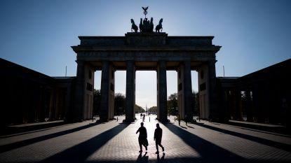 """Duitsland verlengt wereldwijd negatief reisadvies tot 14 juni, ook deze zomer """"geen normaal vakantieseizoen"""""""