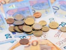 Oppositie in Overbetuwe wil dat minima meer te besteden krijgen