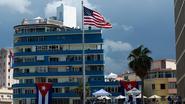 """VS halen medewerkers ambassade terug uit Cuba na mysterieuze """"sonische aanvallen"""" op personeel"""