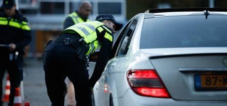 Schietincidenten, nieuwjaarsgeweld, drugshandel: wat is er mis met de Hoge Vucht?