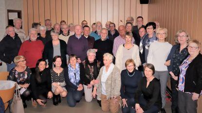 OCMW dankt 'onmisbare' vrijwilligers