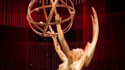 Oscarwinnende films worden geband van de Emmy's vanaf 2021