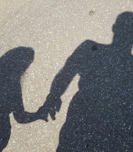 Un pédophile ukrainien qui a abusé de sa propre fille condamné à huit ans de prison