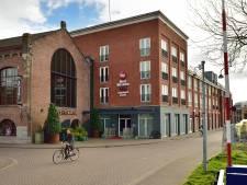 Van matras in opvang naar zijdezachte lakens: 27 dak- en thuislozen nemen intrek in Best Western Hotel in Gouda