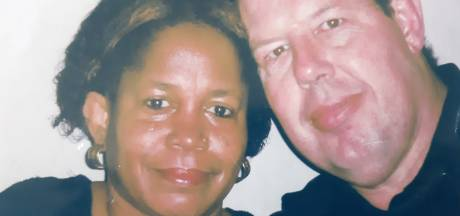 Familie doodgereden Wim van der Linden (63) woedend op automobilist: 'Hij heeft hem twee keer aangereden'