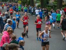 Bedrijf uit Zeewolde maakt hardlopen zichtbaar voor loper en publiek