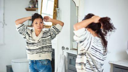 Mooi op elke leeftijd: het effect van hormonen op je snoet