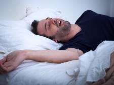 Dit is waarom je dingen vergeet na een nachtje slapen