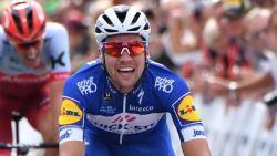 Koers Kort. Bora-Hansgrohe plukt Schachmann weg bij Quick.Step - Wisniowski trekt naar nieuwe ploeg Van Avermaet