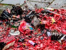 Vuurwerkverbod Heumen? Branche schakelt advocaat in: 'Aan ons is niets gevraagd'
