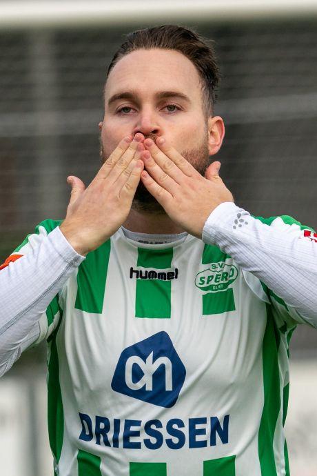 Angeren TV zendt Niels Kleijn aflevering 1 uit, het kan een serie worden