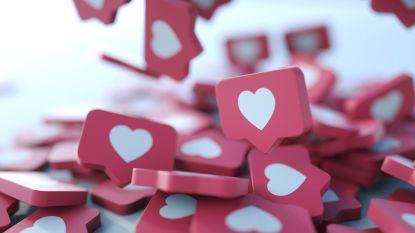 Vandaag is 'random acts of kindness'-dag: dit zijn jullie mooiste verhalen