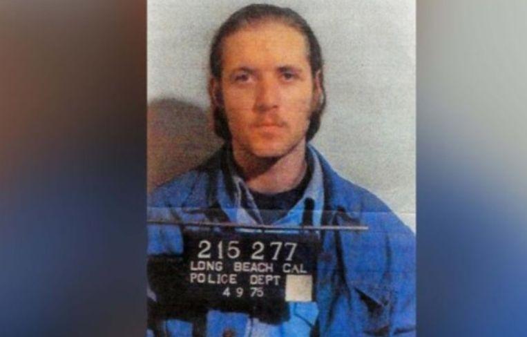 Thomas Silverstein bracht 36 jaar van zijn leven door in een cel van ongeveer vier vierkante meter.