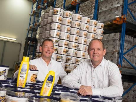 Een van deze vier familiebedrijven mag zich de beste van Gelderland noemen