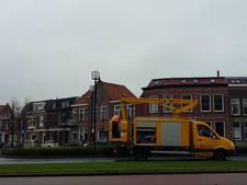 Is kruising Geertruidenberg te donker? 'Pas de verlichting aan voordat er nog meer slachtoffers vallen'