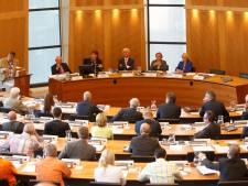 Versplintering in de lokale politiek: partijhoppers en eenmansfracties