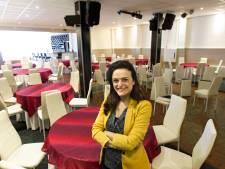 Partysalon in Eindhoven vecht dwangsom voor geluidsoverlast aan