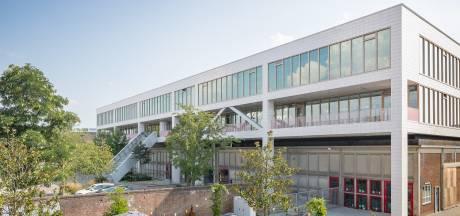 Het kantoorgebouw van het jaar staat in Amersfoort: volgens architecten is dit dé plek om te werken
