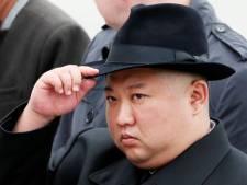 Mais où est donc passé Kim Jong-un?