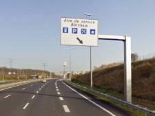 Luxemburg verhoogt brandstofprijs om 'tanktoerisme' te bestrijden