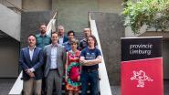 Provincie versterkt marktpositie van Limburgse kmo's met innovatiepremie