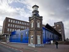 Overvallers maken pizza margherita buit in Enschede: celstraffen voor beide daders