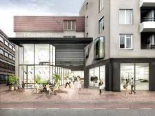 Hutspot en WAAR nieuwe winkels in Houtmarkt
