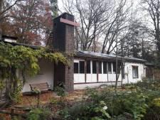 Na laatste poging moeten krakers bungalow in Doorn nu toch echt verlaten