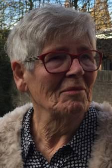 Liesbeth de Groot was zacht voor mensen, stevig in de politiek in Goirle