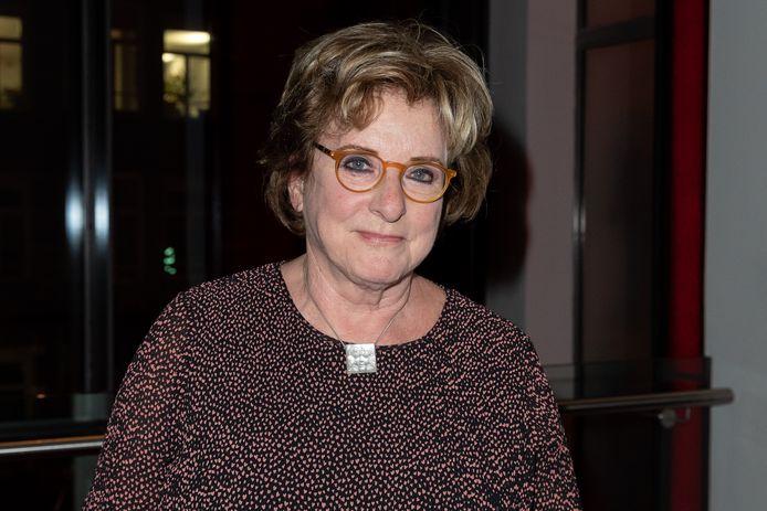 Catherine Keyl,