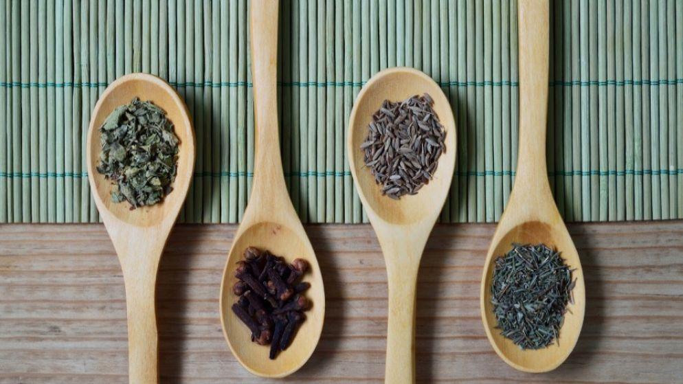 Van ashwagandha tot reishi: deze beauty-ingrediënten zijn aan een opmars bezig
