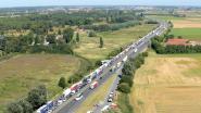 Tol voor vrachtwagens moet afhangen van afstand, vindt Europees Parlement