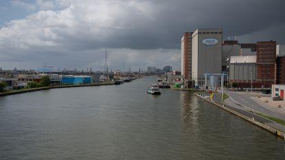 Buurt waar Julie Van Espen (23) verdween, wordt opgewaardeerd: masterplan Merksem-Zuid in de maak