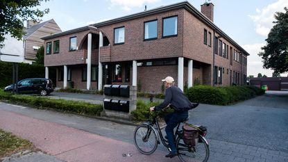 2,5 miljoen betaald, maar pand blijft ongebruikt: meerderheidspartijen in de clinch over gebouw