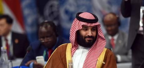 Saoedi-Arabië veroordeelt Senaat VS, Canada wil af van wapendeal