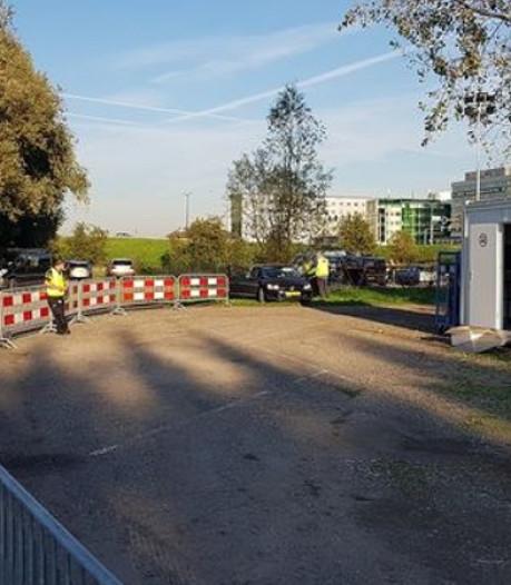 36.000 euro geïnd en 14 processen-verbaal bij verkeerscontrole