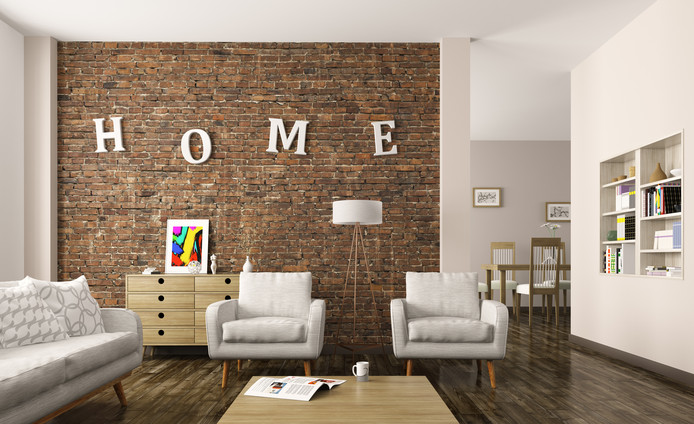 Zo maak je van jouw huis een thuis | Lifestyle | AD.nl