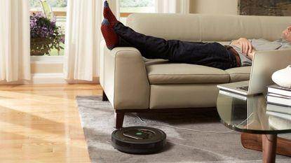 Vijf innovatieve huishoudtoestellen die je absoluut nodig hebt