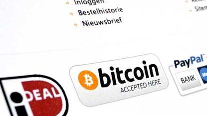 """Bitcoin is erger dan Tulpenmanie"""