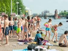 Deze maatregelen worden er in Nederland genomen tegen de hitte