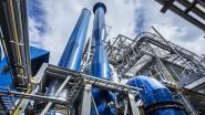 Nieuwe warmte-krachtcentrale op terreinen Oleon Ertvelde: elektriciteit voor 15.000 gezinnen