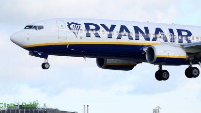 Stakingsgolf bij Ryanair: 48 urenstaking van Britse piloten, staking in Portugal en Spanje