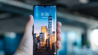 Deze smartphones zijn (tot nu toe) de beste van 2019