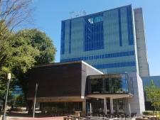 TU/e boos om nieuwe studies in Maastricht