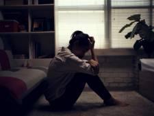 Zelfdoding onder vrouwen fors gestegen in Overijssel
