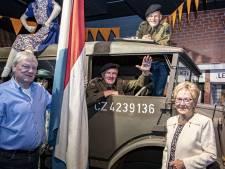 75 jaar na dato klinkt het weer in Nijverdal: 'Wie bint vrie!'