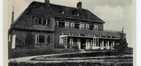 Steun behoud sanatorium Gennep ook van Cuypersgenootschap