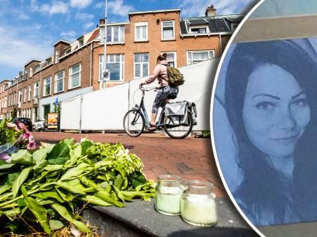 Zamir M. vraagt nabestaanden Laura Korsman om vergiffenis 'voor waar hij bij betrokken is geraakt'