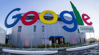 Patiëntgegevens van honderdduizenden Nederlanders in stilte naar Google verhuisd
