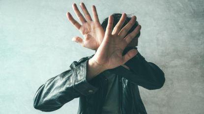 """""""Geur- en smaakzin voor altijd kwijt"""": jonge daders van agressie tijdens Katuit riskeren zware celstraf"""